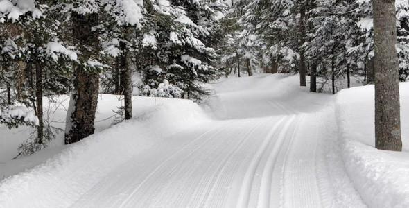 ski_fond2