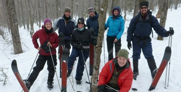 ski-hokgroupe1