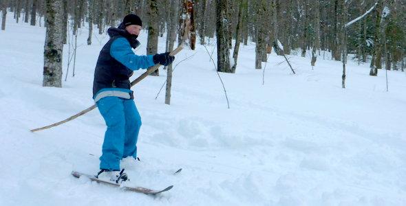 skihokjeunehomme