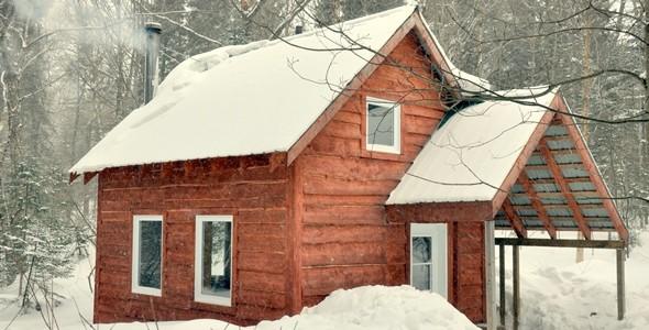 Passerelles hiver 590x300
