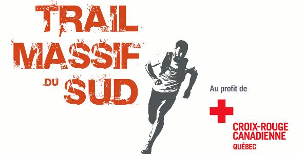 logo-trailmassifdusud590x300