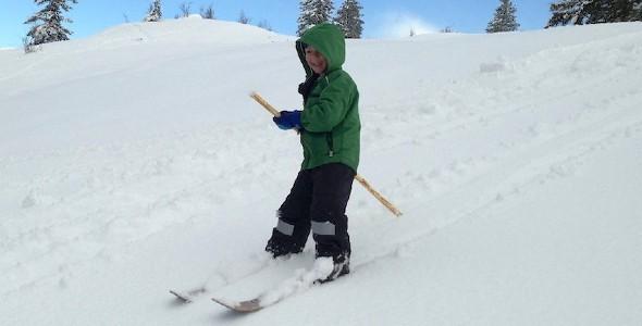 skihokenfant590x300